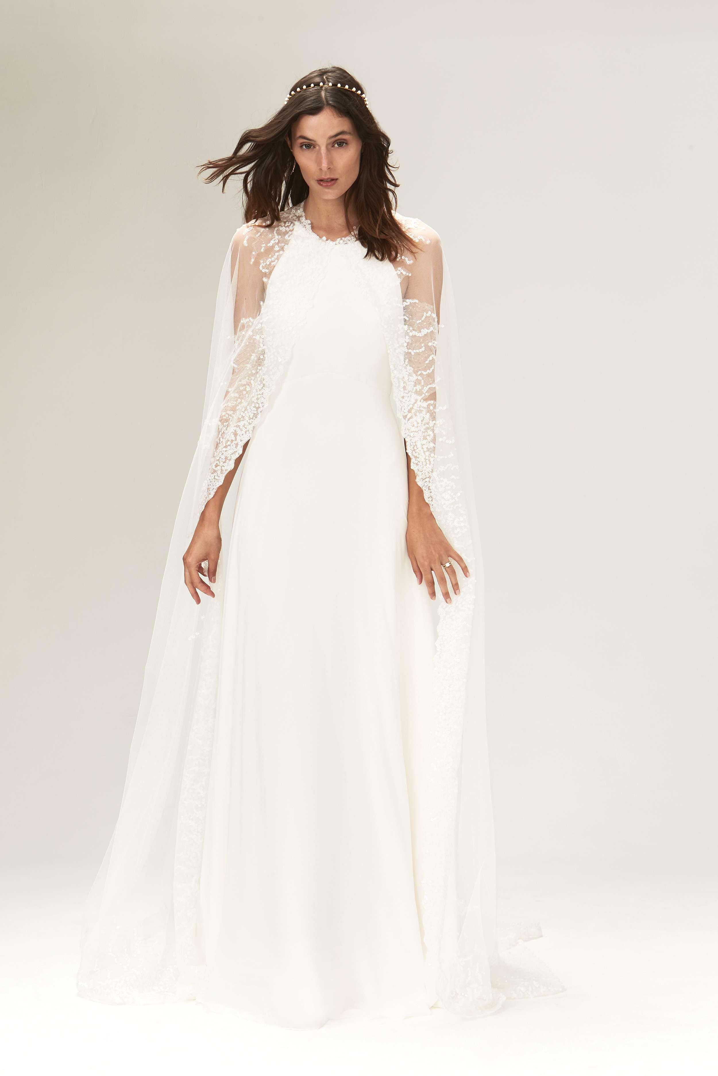 Pop Wedding Dress.Pop Up Store Savannah Miller A Paris Chez Metal Flaque