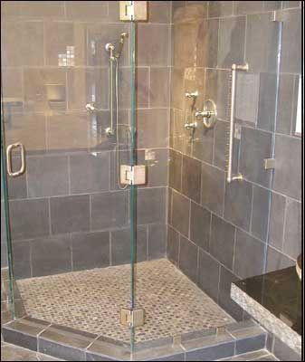 Cw Shower Enclosures 8000 45 45 Shower Doors Shower Enclosure Frameless Shower Doors