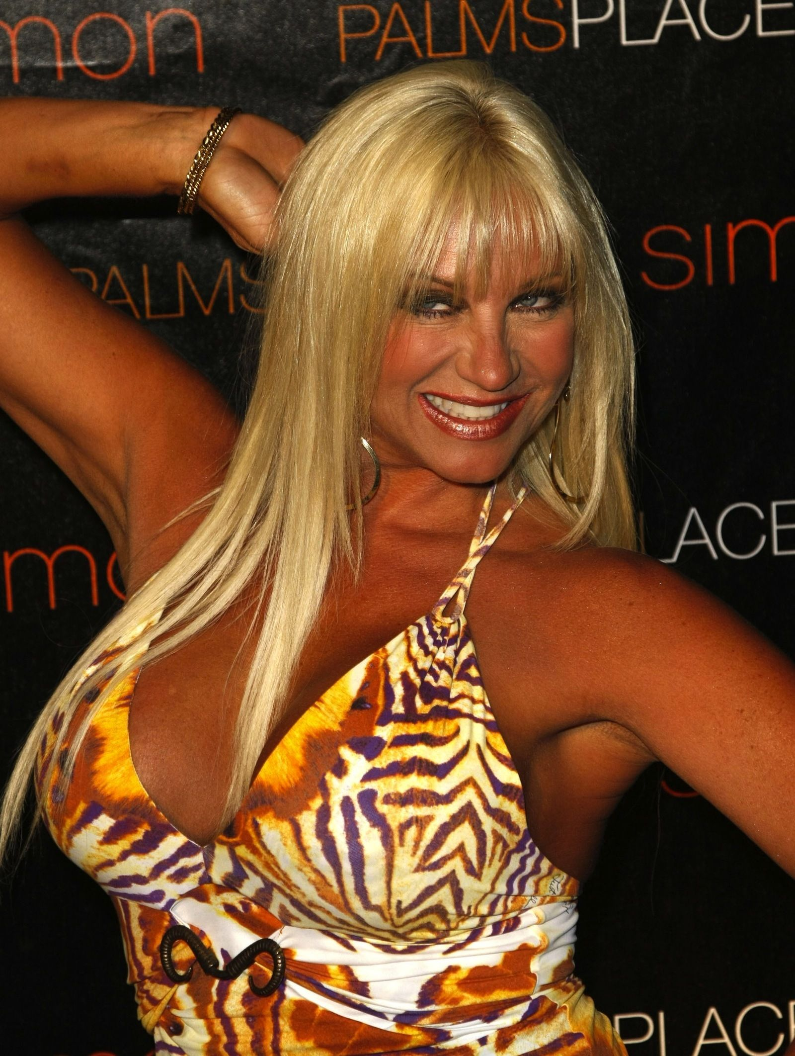 Leaked Linda Hogan nudes (33 photo), Ass, Sideboobs, Instagram, swimsuit 2006