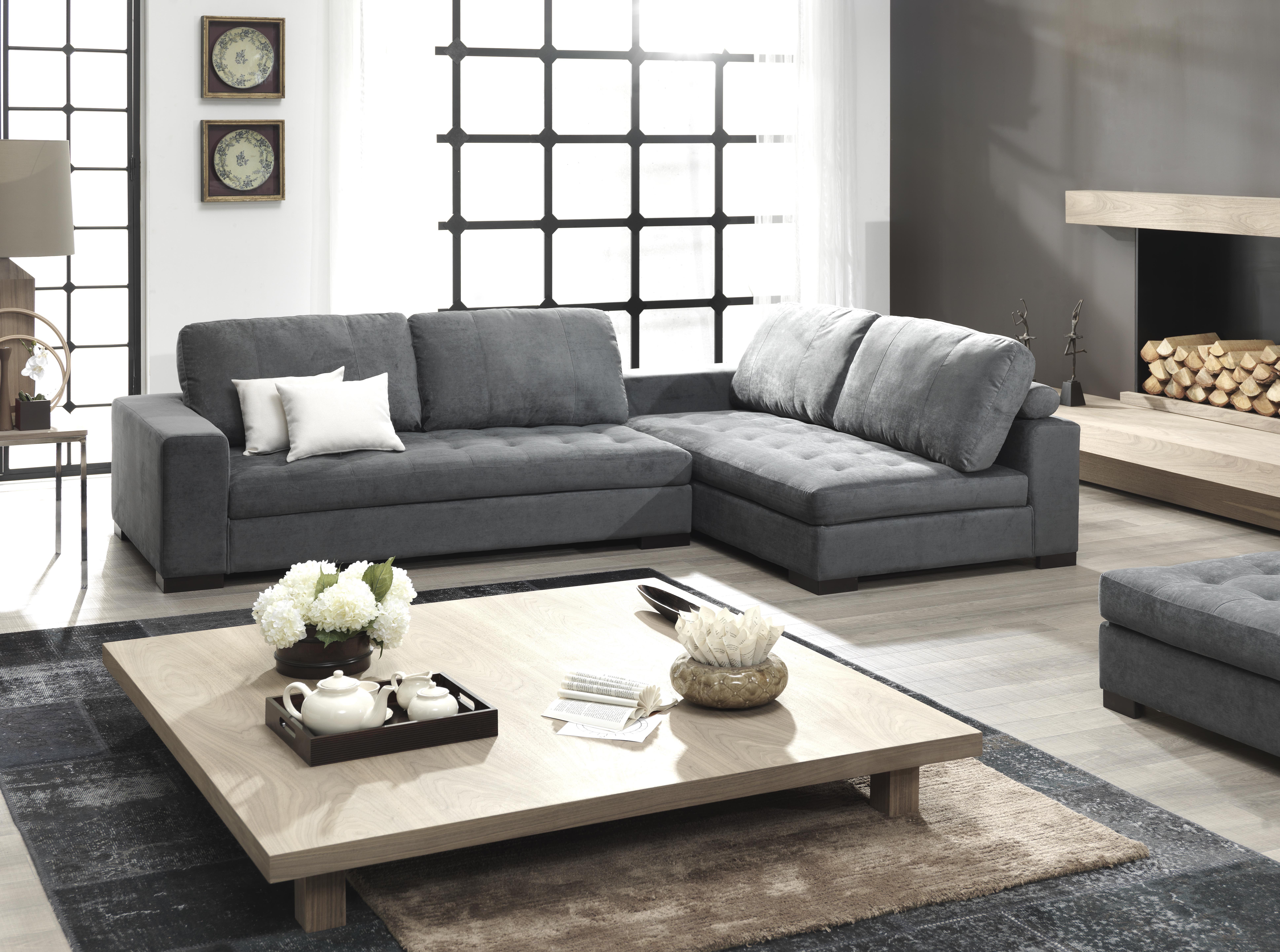 Melman Koltuk Takimi Tepehome Furniture Mobilya Dekorasyon Fikirleri