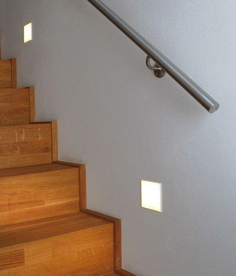 quadrat 100fb von mawa design | allgemeinbeleuchtung | licht, Gestaltungsideen