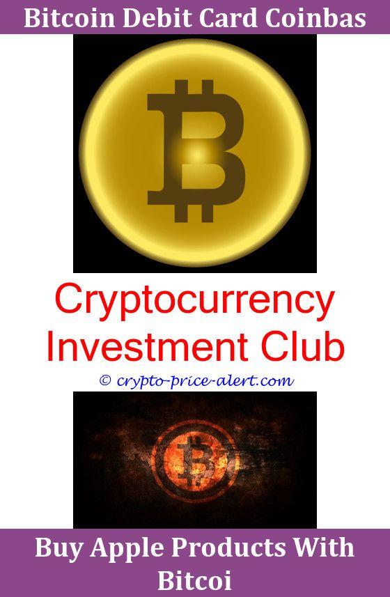 Highest Paying Litecoin Faucet Mister Tango Bitcoin
