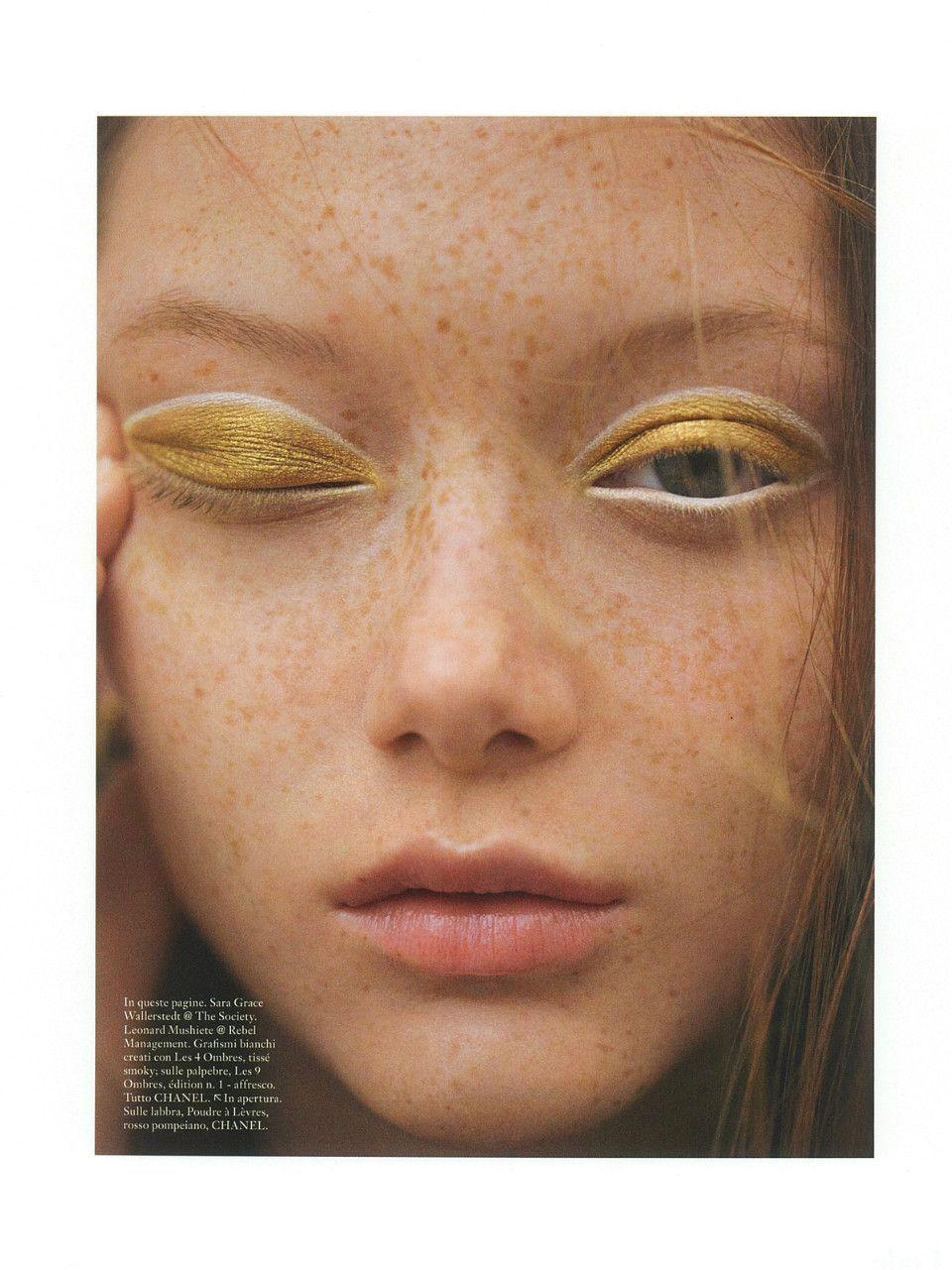 Photo of #eyeshadow makeup smokey eyes #eyeshadow makeup book #makeup eyeshadow revlon #e… – Makeup Blog