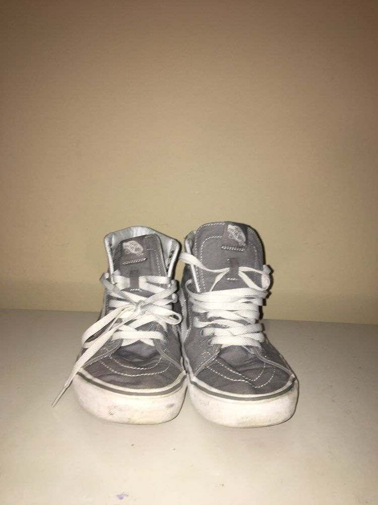 old skool high top converse Shop Clothing & Shoes Online