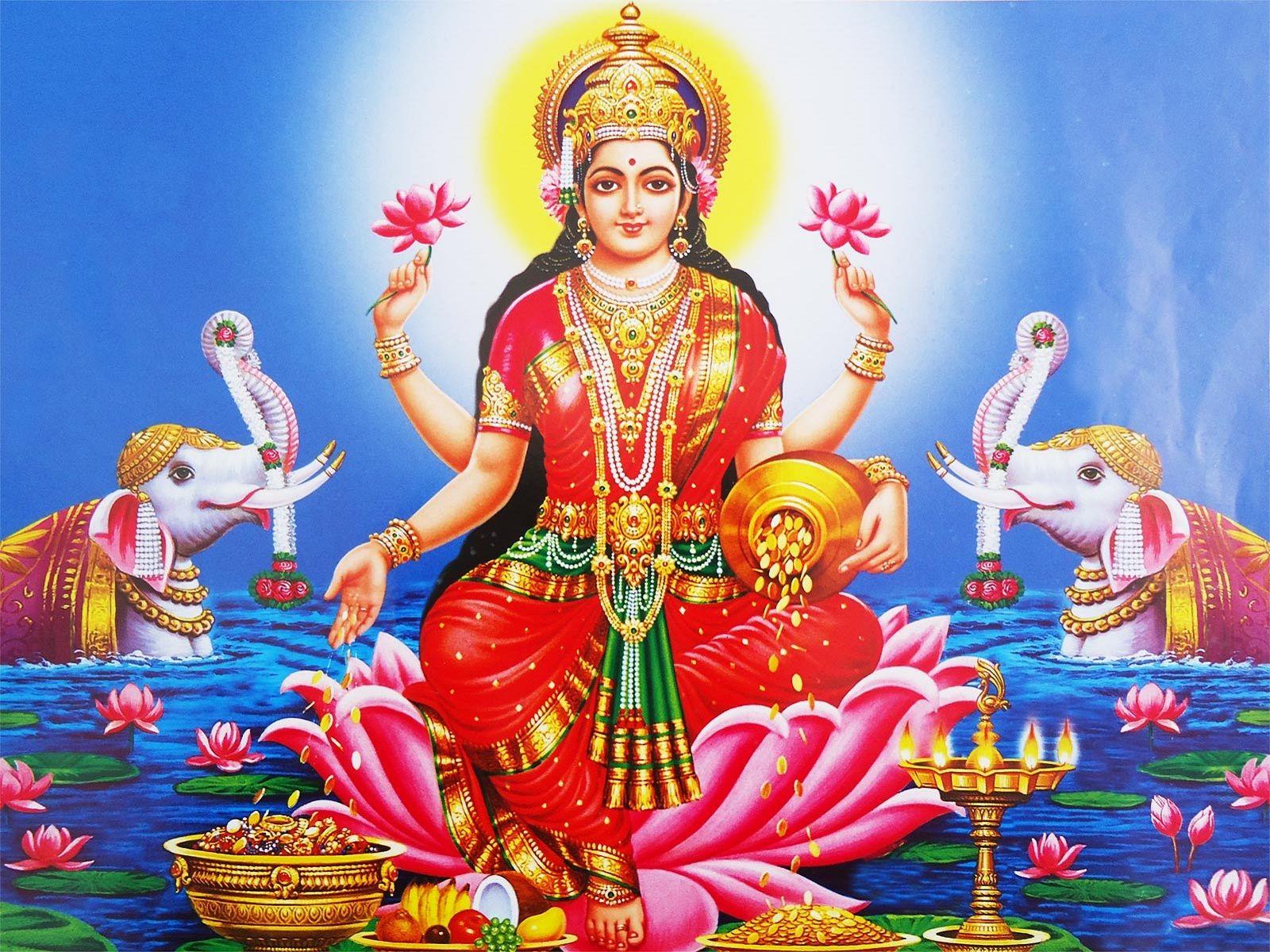 hindu god wallpapers free download download best hd desktop