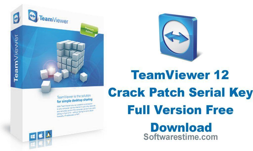 net protector antivirus crack keygen serial patch