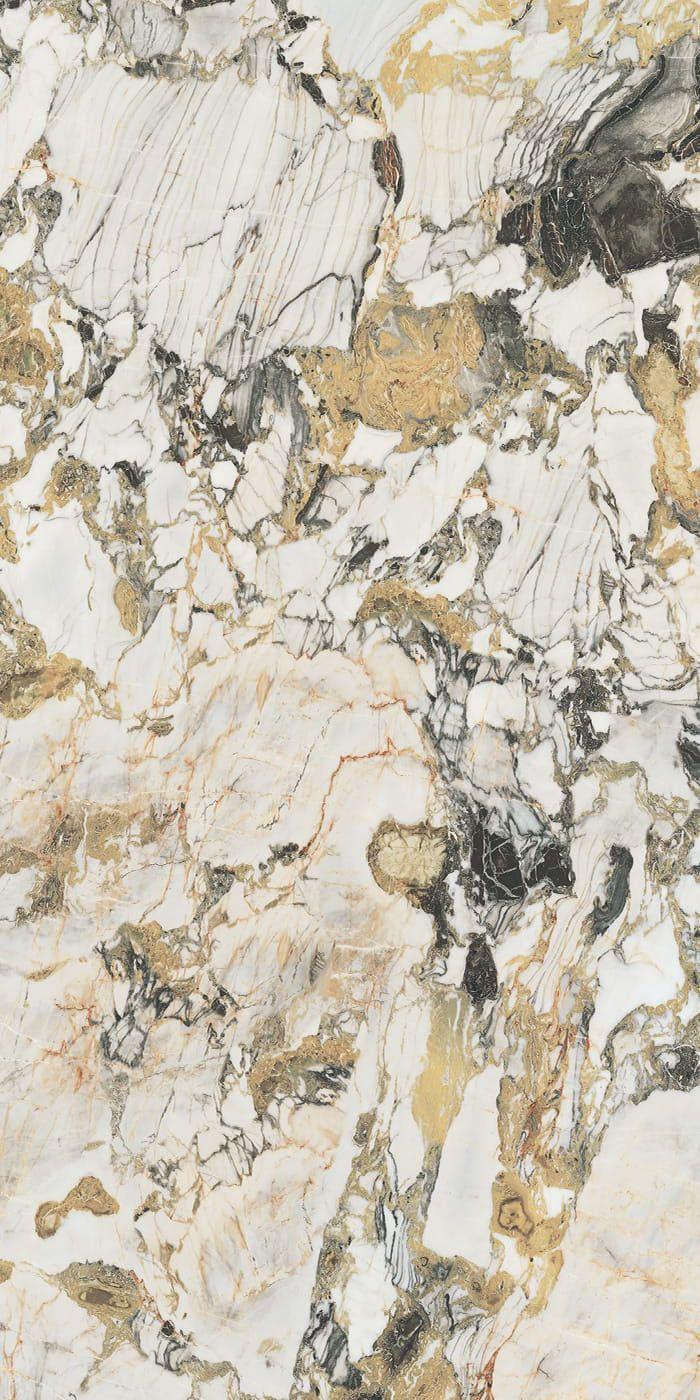 étoile De Rex étoile Symphonie Tiles Texture Marble