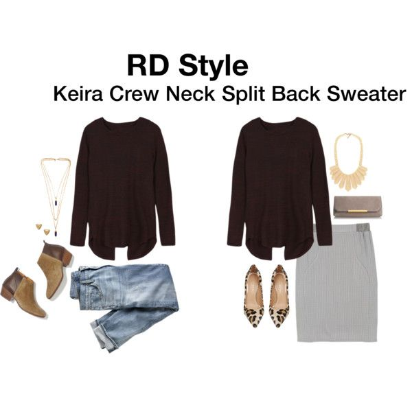 """""""Untitled #8808"""" by hanger731x on Polyvore"""