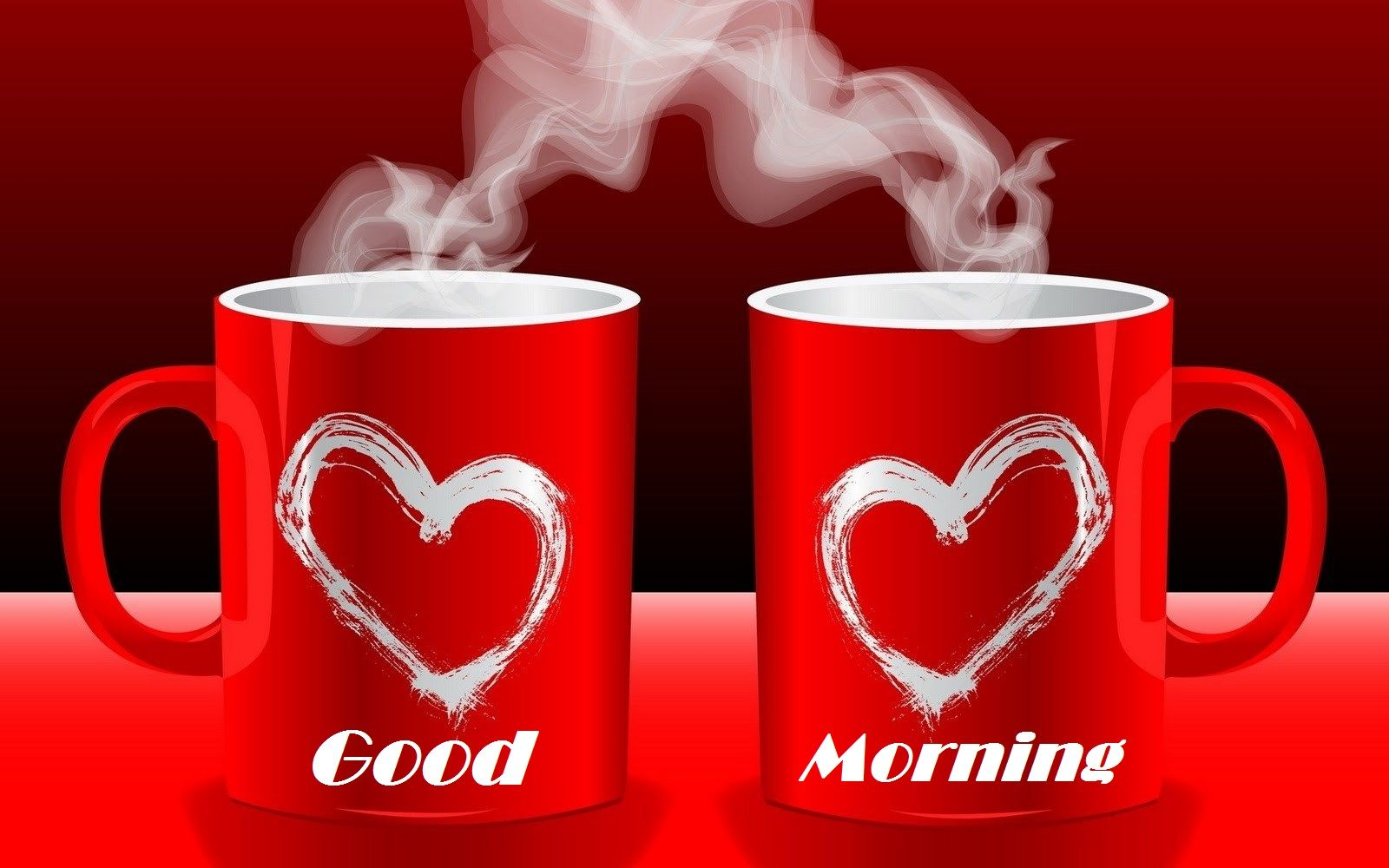 Cute good morning wishes messages wallpaper good morning pinterest cute good morning wishes messages wallpaper kristyandbryce Gallery