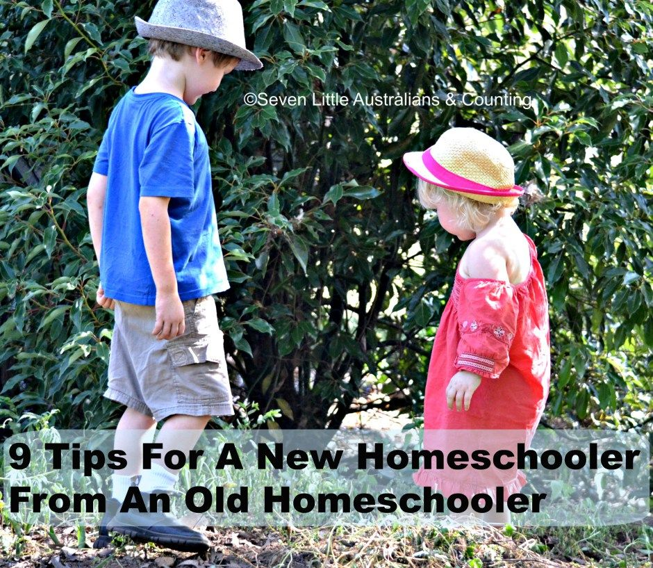 We've been parenting/homeschooling for over two decades now, doesn't it sound like a long time, not sure if it feels long or not One of the gifts of having several children over a twenty year span is our hard won wisdom doesn't 'go to waste', our younger children benefit from our earlier experience. We'd like to share 9 tips with you that we've learnt along the way, in this parenting, home educating journey, come along and travel with us. What have we learnt along the journey, where are we n