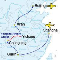 China tour - 2014?