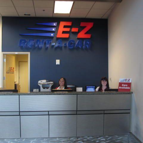 The Girls Travel Las Vegas Airport Airport Car Rental