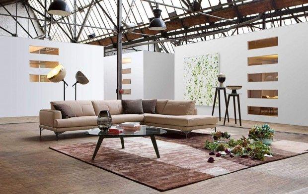 50 Idees Deco De Canape Deco De Canape Canape Loft Et Idee Deco