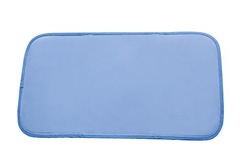 Penguin Cooling Pillow Mat 12 2 X 22 In Largest On Amazo With