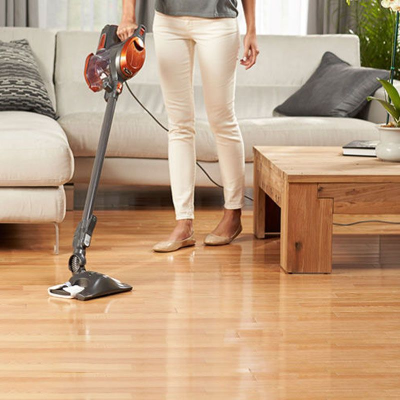 It cleans bare floors and deep cleans carpets. Swivel steering provides the ultimate control to get in and around obstacles and furniture. The versatility of this vacuum allows for floor to ceiling cleaning. Portable and easy to store!  #shark #home #cleaning #clean #carpet #vacuum #Cleaner #Bagless #Upright #uprightvacuum #pets #deals
