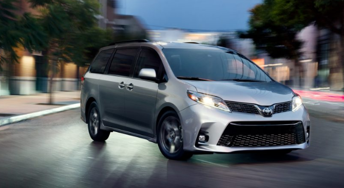 all new alphard 2021 warna toyota grand veloz sienna redesign and price toyota2019 com pinterest