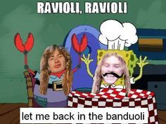 Funny Rock Music Meme : Kirk hammett wah meme google search lol