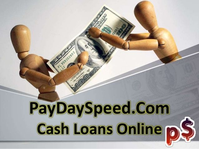 Cash advance online with low fees image 5