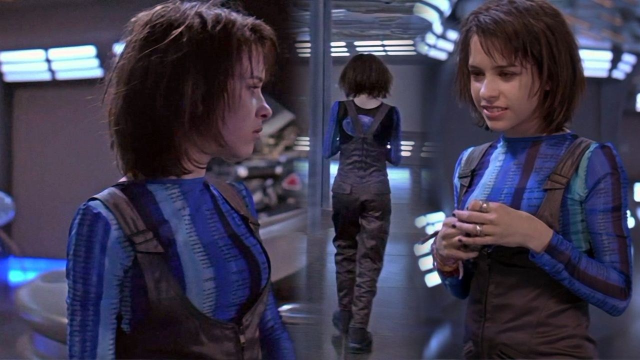 Lost In Space Penny Robinson Outfits Google Search Lacey