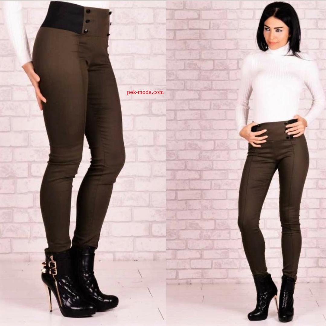 Bayan Pantolon Birbirinden Sik Ve Rahat Pantolonlar Bayan Pantolon Reyonumuzda Pek Moda Ucuz Kaliteli Uygunfiyat Kadin Erkek Moda Pantolon Moda Stilleri