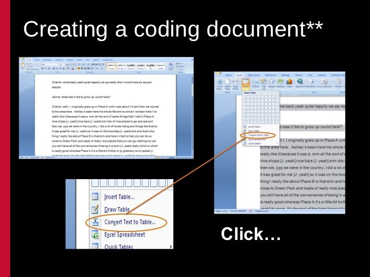 Distributed video coding thesis