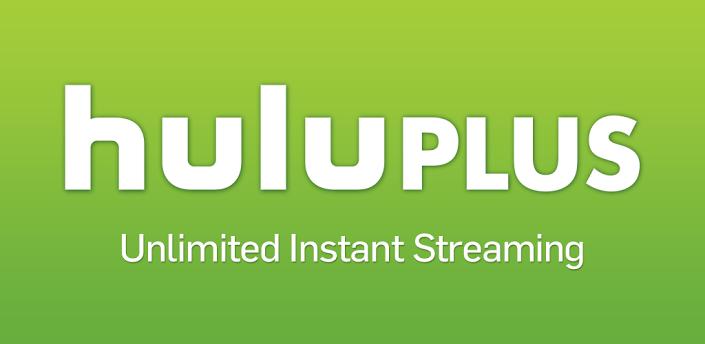 Hulu Plus APK Download > Feirox Applications Pinterest