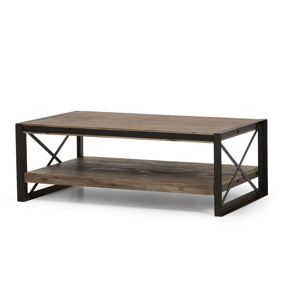 Loft Coffee Table In 2019 House Ideas Target Furniture Table