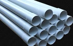 PVC pipes play a huge role today in a large range of drainage systems, whether they are rainwater systems or underground garbage disposal systems. The popularity of the plastic in manufacturing everything from a solvent waste pipe to seamless gutter angles can be said to be down to the large number of positive attributes of this kind of product. http://www.thegreenbook.com/products/pipes-pvc/