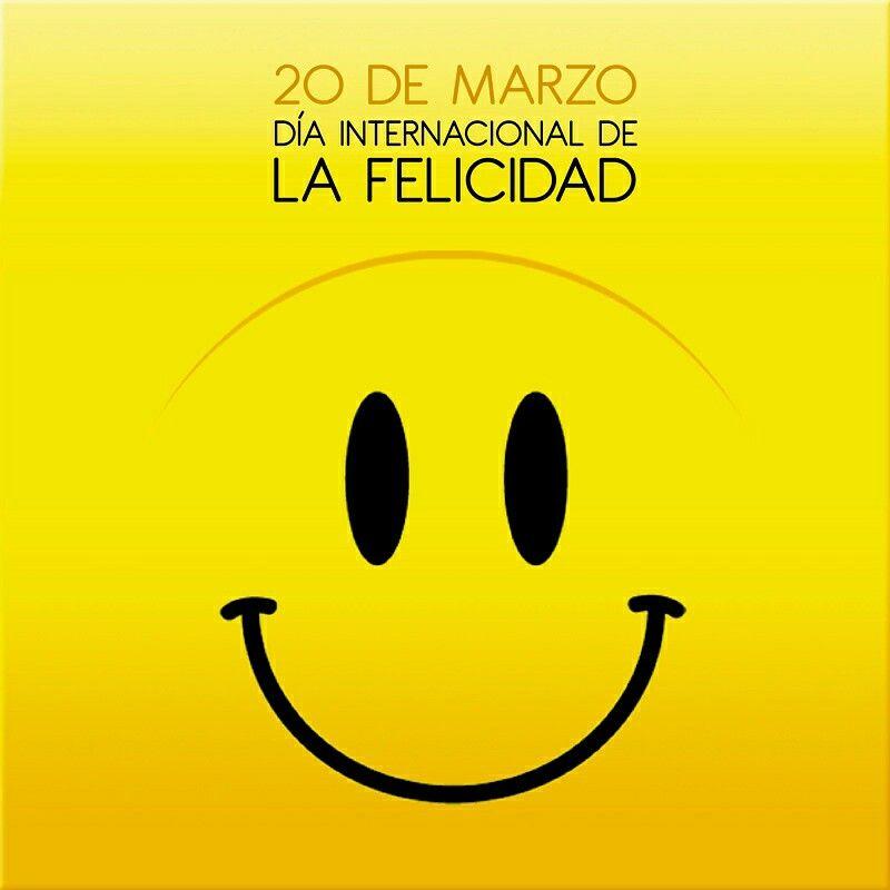 lykke til på spansk
