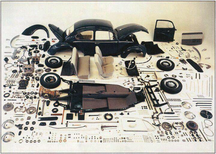 Deconstructed-VW-Beetle.jpg (720×512)