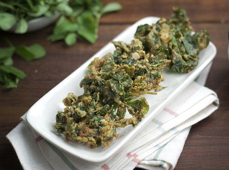 Methi pakoda recipe zee khana khazana official website zee food methi pakoda recipe zee khana khazana official website forumfinder Gallery