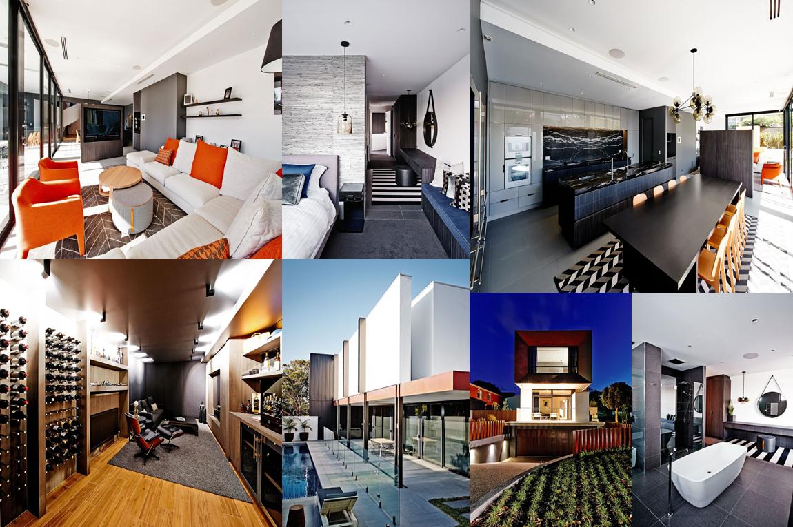 Aesthetic Family Modern House Ideas | Interior Design | Pinterest ...
