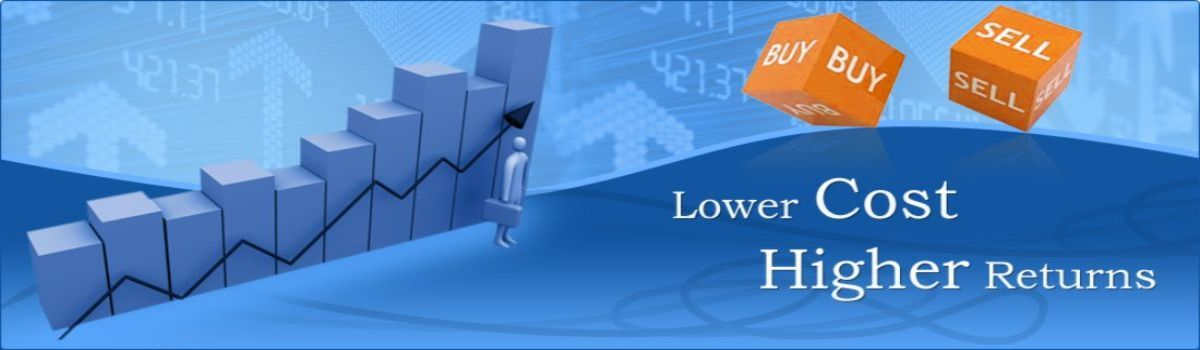 Pin On Nifty Signals Intraday Software