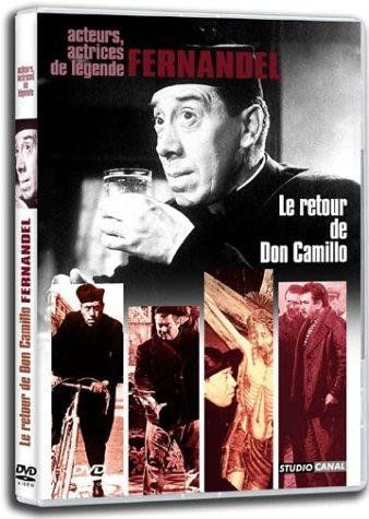 Download The Return of Don Camillo Full-Movie Free