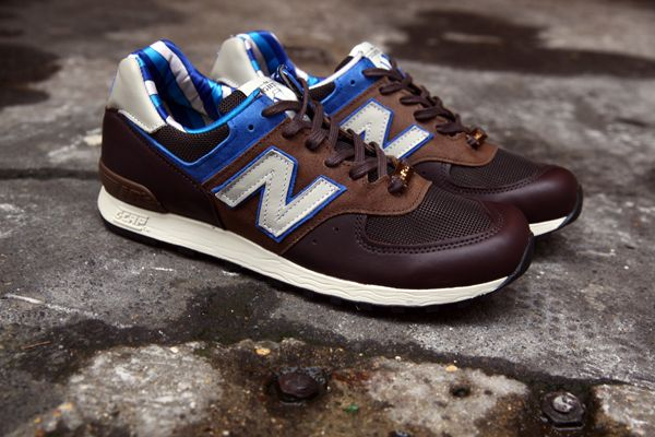 576 new balance Paris