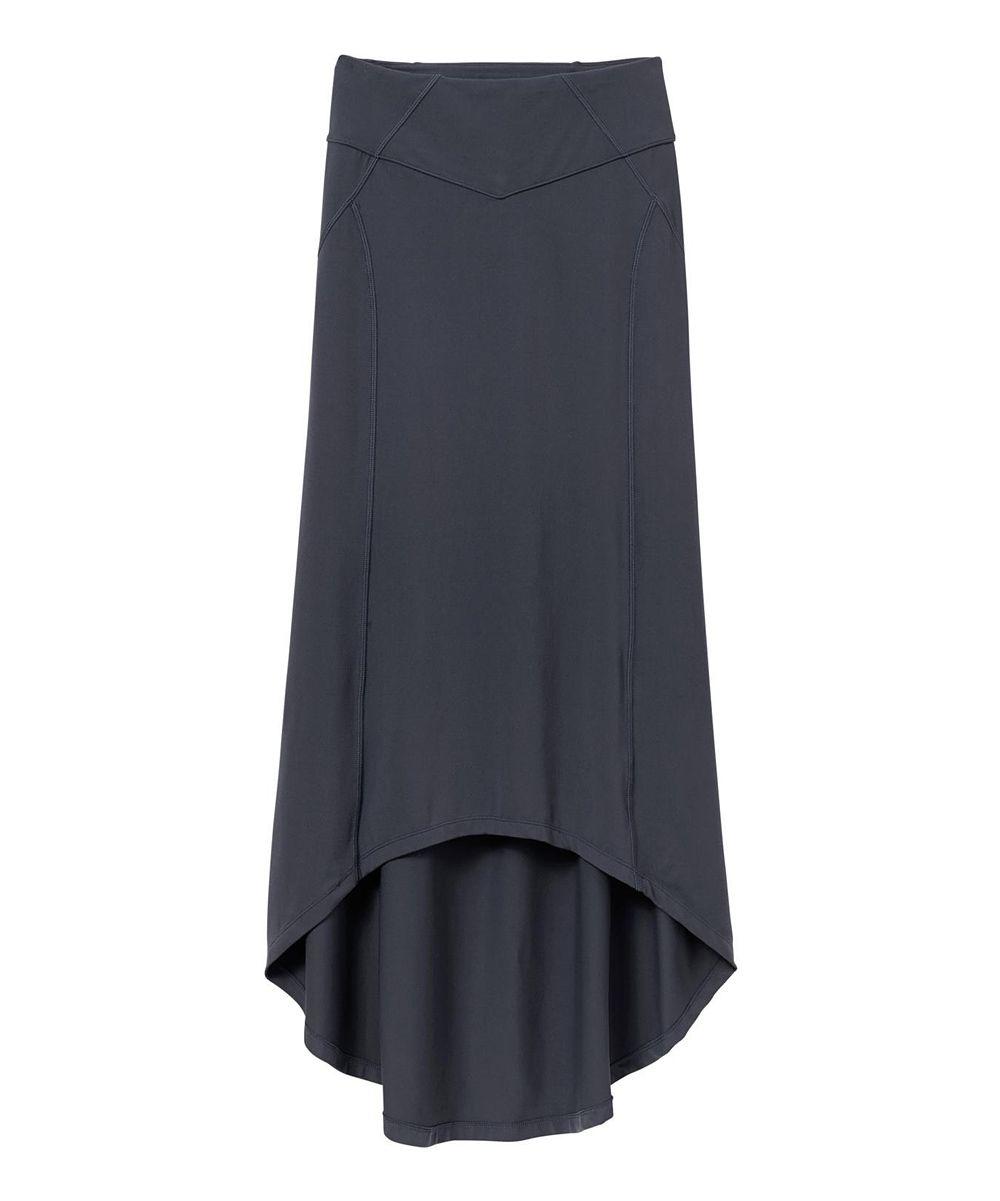 Pin by carolina alvarez on fashion pinterest clothes dream