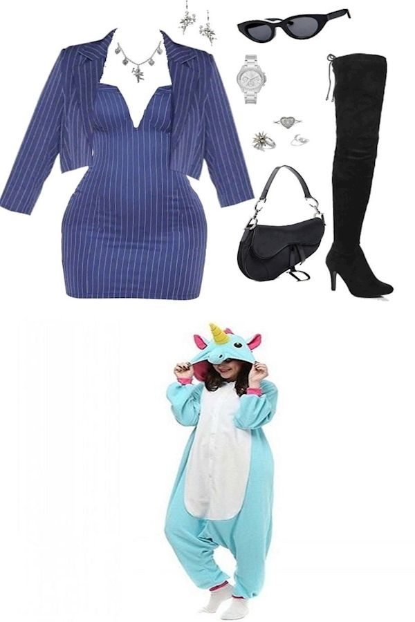 Pin On Fashionable Clothing For Kids