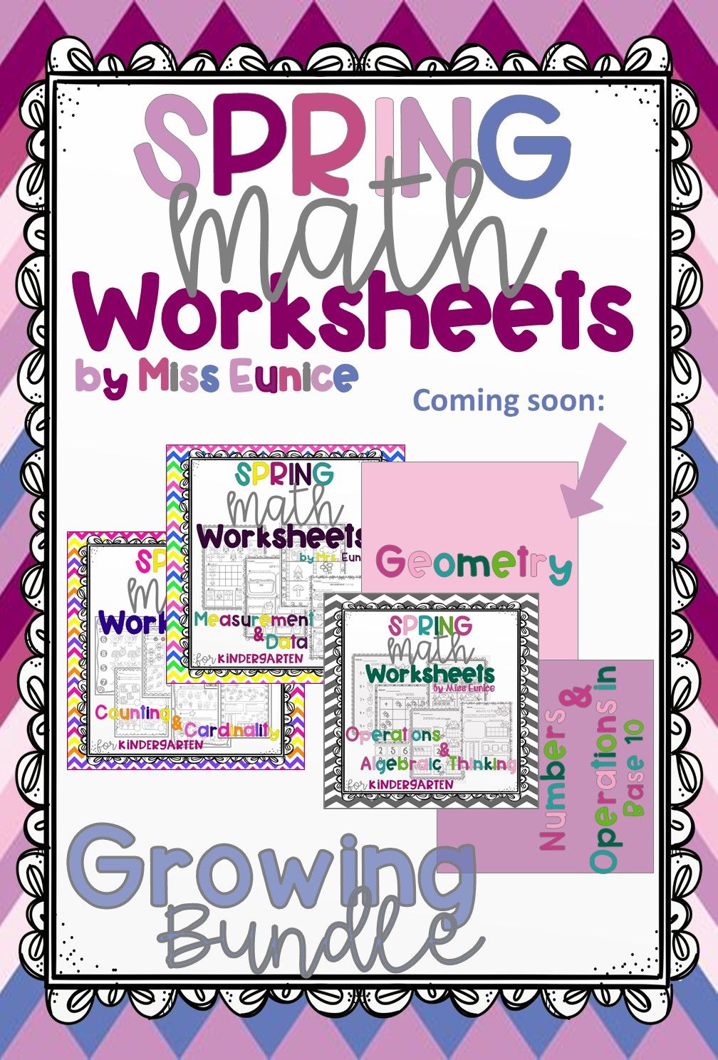 Spring Math Worksheets Addition And Subtraction Spring Math Worksheets Math Worksheets Addition And Subtraction [ 1488 x 1008 Pixel ]