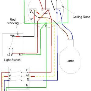 Wiring Diagram For Extractor Fan:  http://wlol.us ,Design