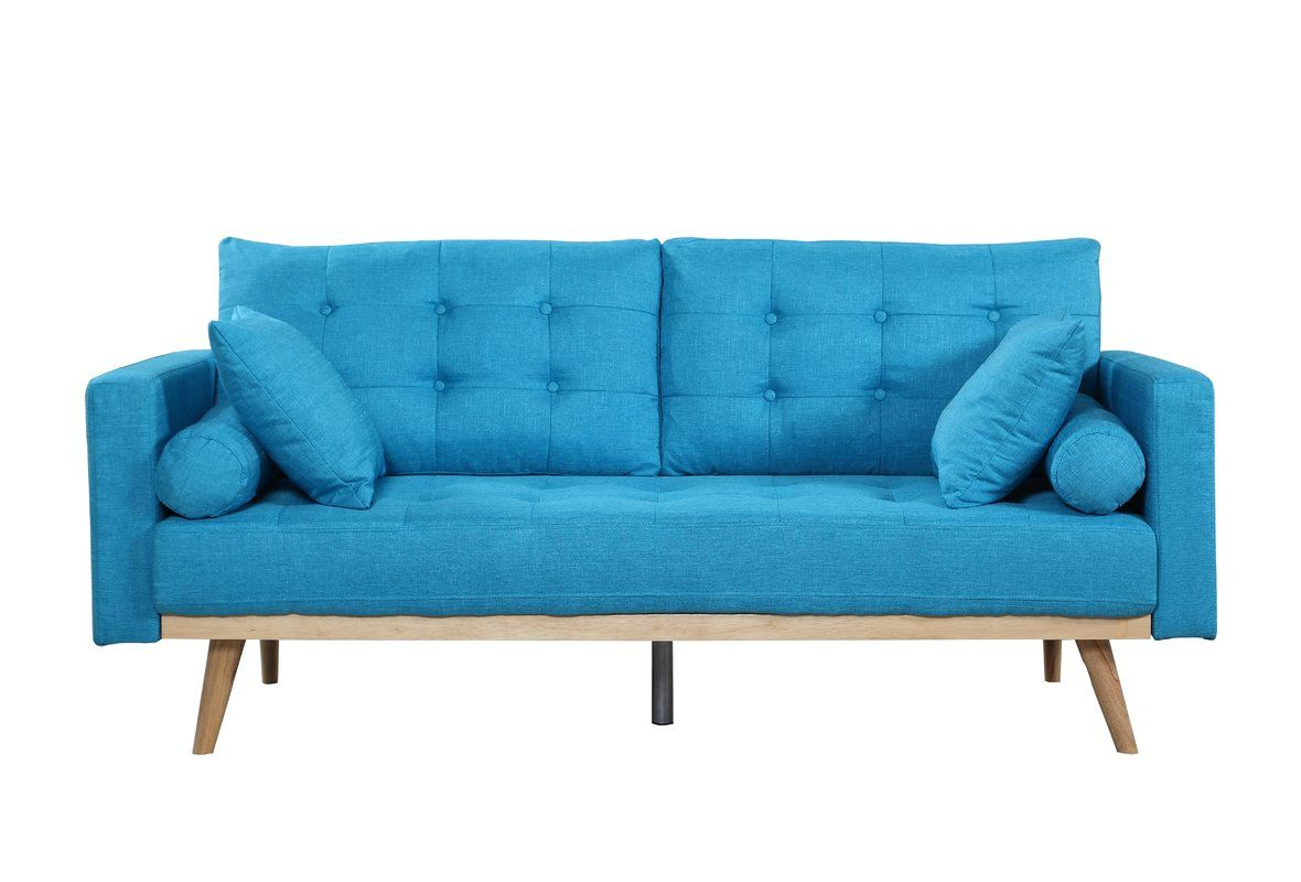 Kenya Sofa With Images Fabric Sofa Sofa Sofa Furniture