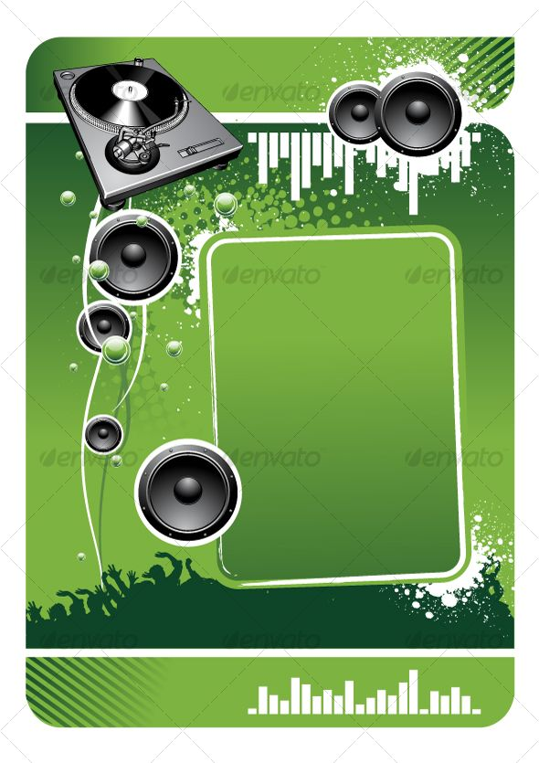 VECTOR DOWNLOAD (.ai, .psd) :: http://sourcecodes.pro/pinterest-itmid-1000095149i.html ... Modern musical background ...  banner, club, dance, dj, music, party, record, sound, speaker, turntable  ... Vectors Graphics Design Illustration Isolated Vector Templates Textures Stock Business Realistic eCommerce Wordpress Infographics Element Print Webdesign ... DOWNLOAD :: http://sourcecodes.pro/pinterest-itmid-1000095149i.html