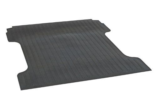 Dee Zee Dz86973 Heavyweight Bed Mat Want To Know More Click On The Image Truck Bed Mat Truck Bed Bed Mats
