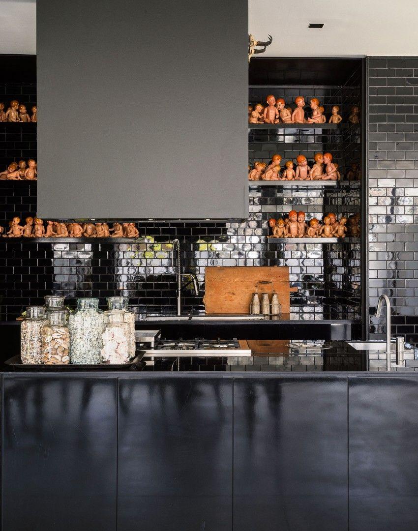 Kitchen random pinterest raumgestaltung und raum for Raumgestaltung cafe