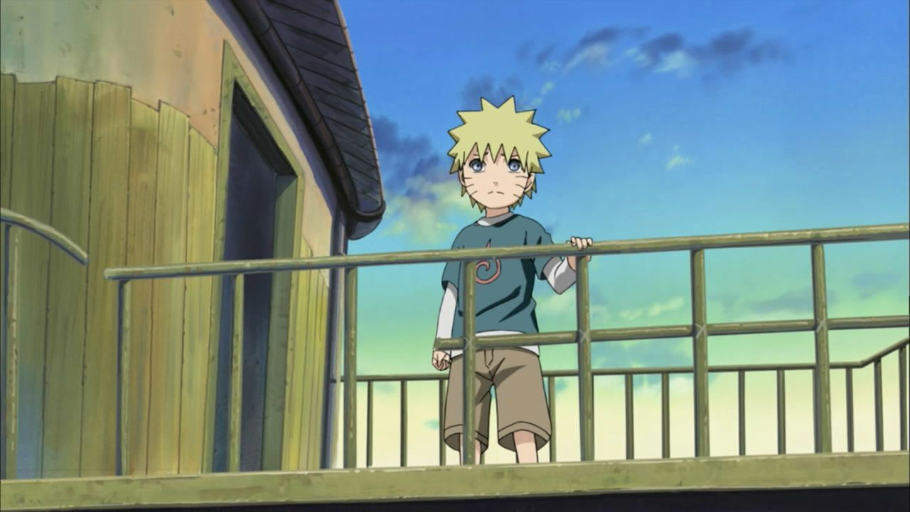 Naruto shippuden episode 257 english dubbed watch anime