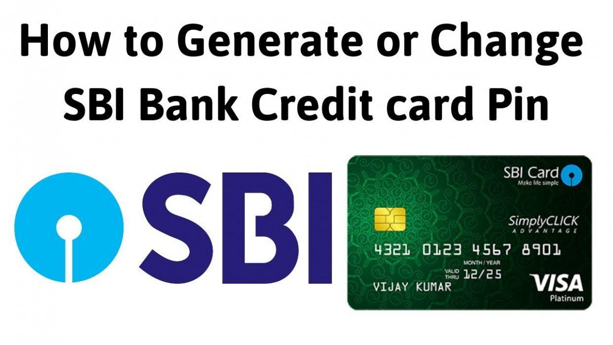 Sbi Make Life Simple Card Sbi Make Life Simple Card Sbi Make