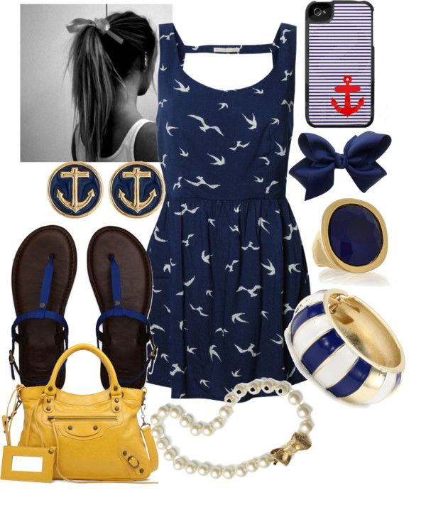 """""""Untitled #415"""" by lauren-anne-pro on Polyvore"""