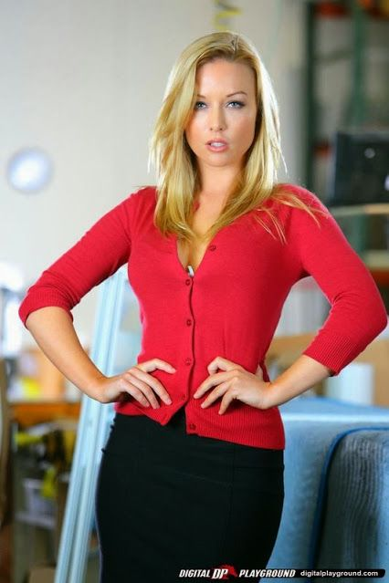 Samantha Rone - Pesquisa Google | gilrs | Pinterest