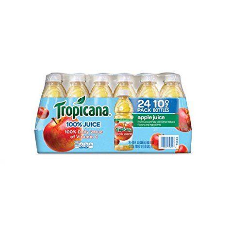 Ocean Spray Cranberry Juice Cocktail, 15.2 fl oz, 12-count