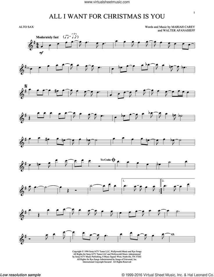 All Music Chords saxophone solo sheet music : Afbeeldingsresultaat voor private dancer tenor sax sheet | Sax ...