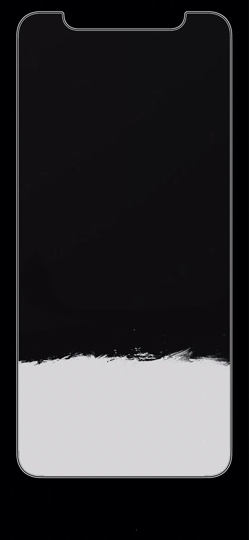 The iPhone X/Xs Wallpaper Thread Page 51 iPhone, iPad
